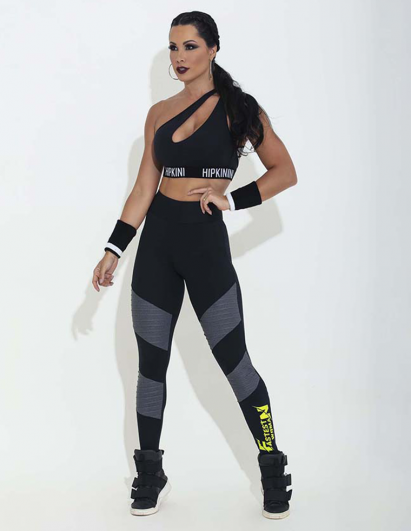 LEGGING HIPKINI PLAYOFF GUARD