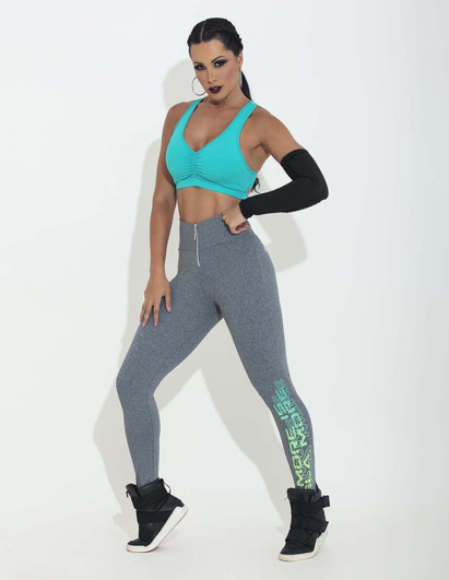 LEGGING HIPKINI PLAYOFF FIELD