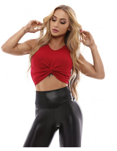 TOP LET´S GYM CROPPED...